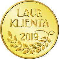 Laur-Klienta-zloty-2019