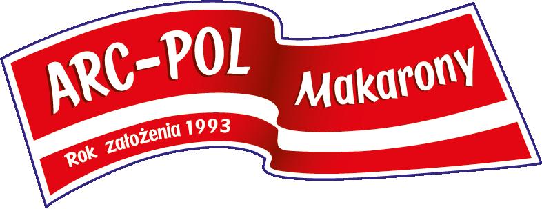 Arcpol